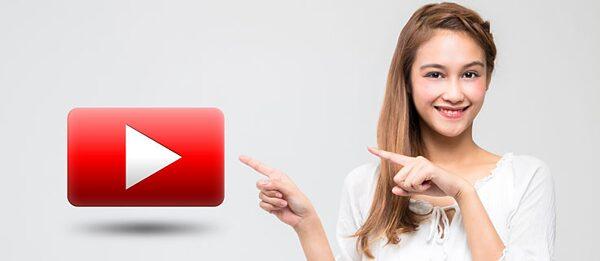 DaF-Kanäle auf YouTube: ein weiterer Lernort