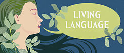 Living language