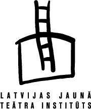 New Theatre Institute of Latvia