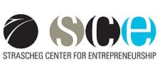Strascheg Centre for Entrepreneurship
