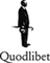 Logo Quodlibet