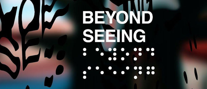Beyond Seeing