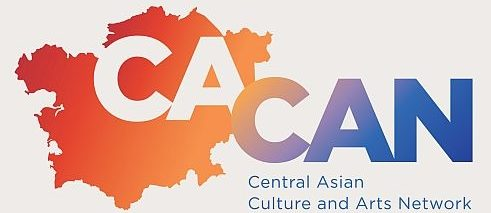 Central Asian Culture and Arts Network
