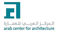 Arab Center for Architecture