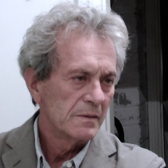 Vittorio Messina