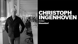 Christoph Ingenhoven: 1 Bligh