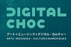Digital Choc