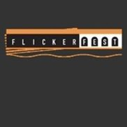 Flicker Short Film Festival