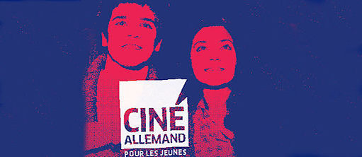 Cineallemand8