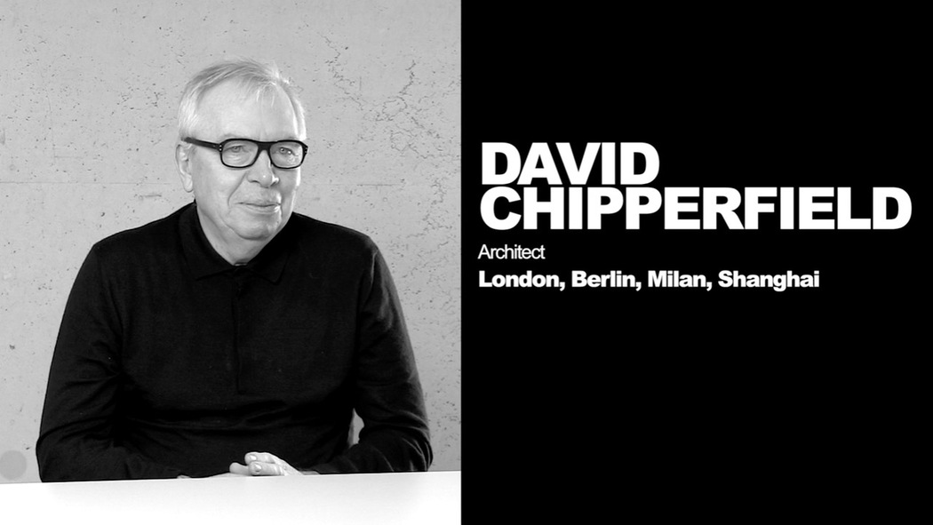 David Chipperfield: Cemetery San Michele Extension