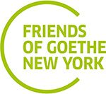 Friends of Goethe New York