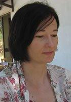 Bücher übersetzen – - Brücken schlagen - Goethe-Institut