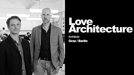 Love architecture: 50 Hertz