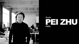 Pei Zhu: OCT Design Museum