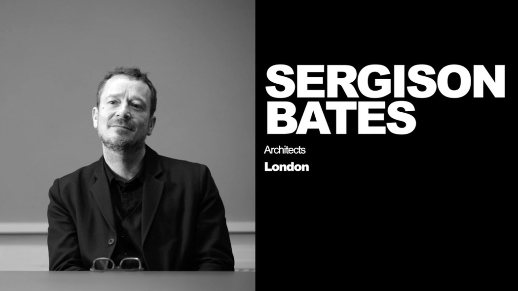 Sergison Bates: Hult International Business School