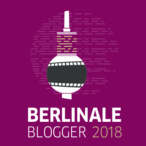 Berlinale Blogger 2018