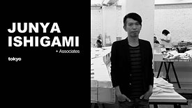 Junya Ishigami: Kanagawa Institute of Technology Workshop