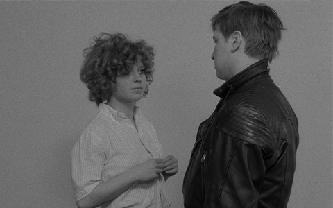 RWFassbinder_IT WORKS_3_3