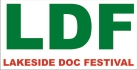 Lakeside Doc Festival 2018 © LDF
