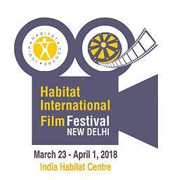 Habitat International Film Festival © HIFF