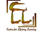 Centre for Lifelong Learning logo