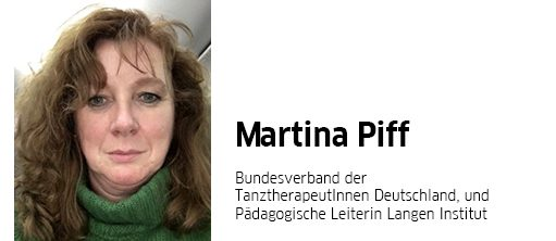 Masterclass by Martina Piff