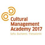 Cultural Management Academy
