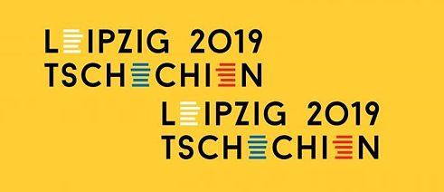 Tschechisch Deutsche Residenzen In Brno Und Leipzig