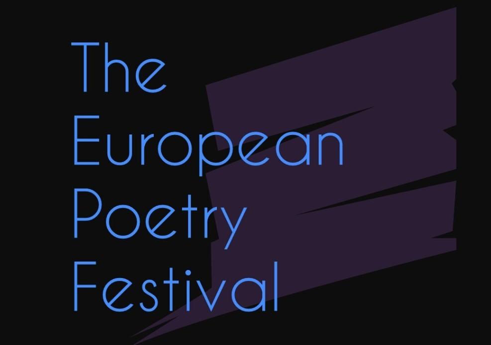 The European Poetry Festival