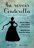 Privacidad_Poster Au revoir Cinderella