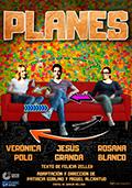 Privacidad_Poster Planes