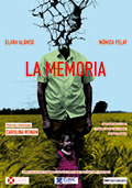 Privacidad_Poster La memoria