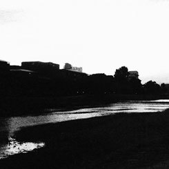 """Kamogawa Delta Intoxication"""