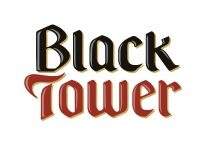 Black Tower