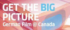 Blog: German Film @ Canada