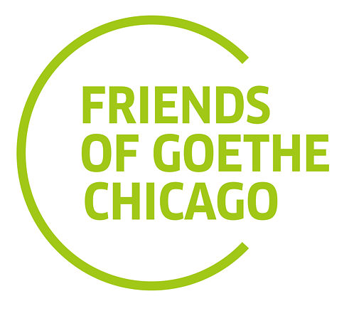 Friends of Goethe Chicago