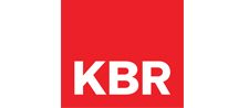 We Will Have Been Young_Logo KBR 68H