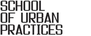 School of Urban Practices Logo