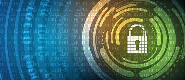 Noch gibt es in Deutschland einen hohen Datenschutzstandard.