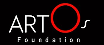 ARTos Foundation – Logo