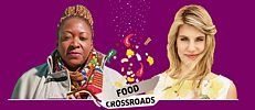 Food Crossroads