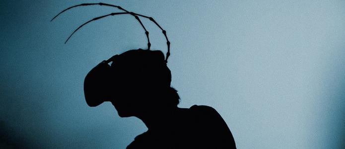 Kafka und die virtuelle Realität