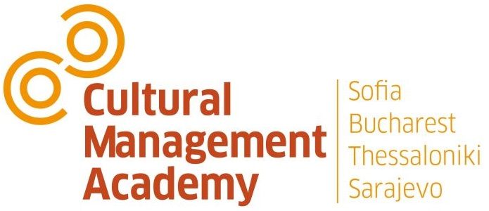 Kulturmanagement Akademie