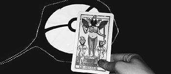 Tarot for Collective Bodies
