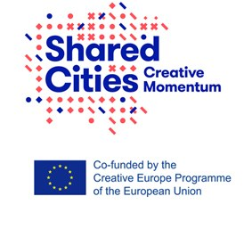 Shared Cities