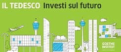 Il tedesco: investi sul futuro (in it. Sprache)