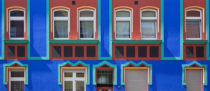 magazin sch ner wohnen zehn ausgefallene wohnideen aus deutschland goethe institut kolumbien. Black Bedroom Furniture Sets. Home Design Ideas