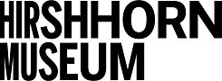 Hirschhorn Museum and Sculpture Garden