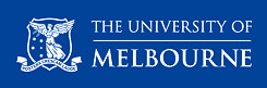 Logo The University of Melbourne