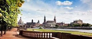 Dresden Goethe Institut Dresden